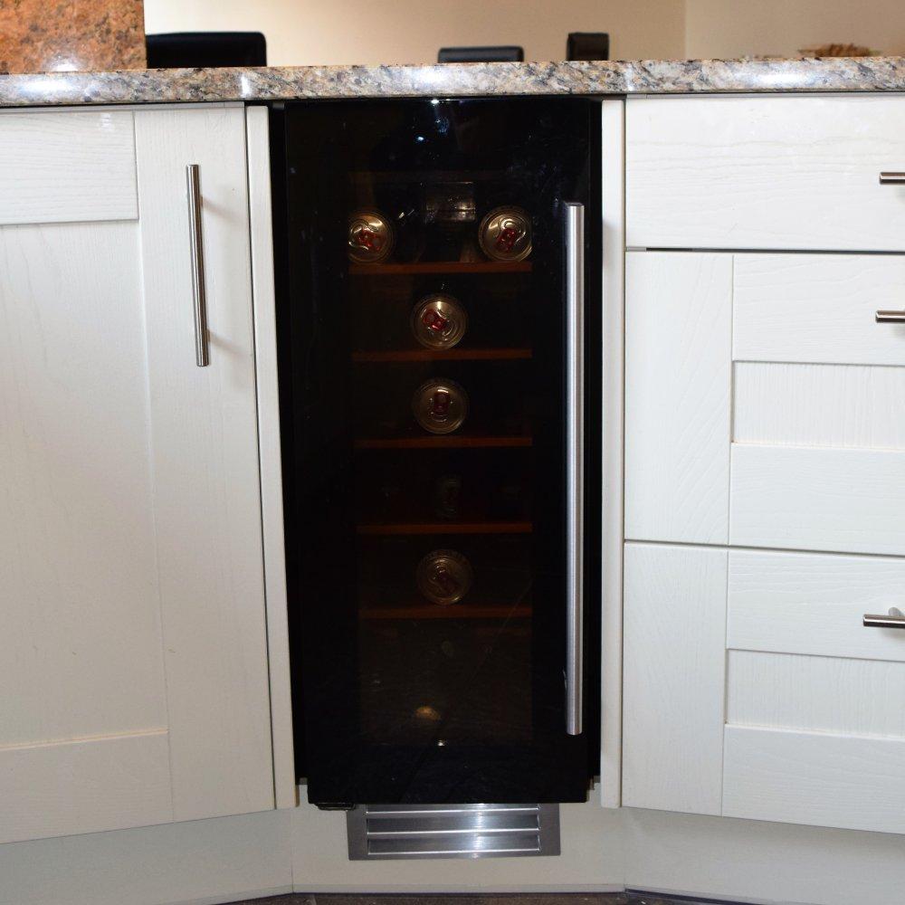 Southampton Kitchen Appliances / Kitchen Worktops