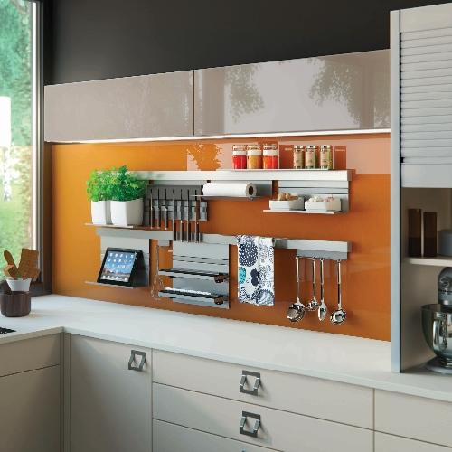Solent Kitchen Design Ltd