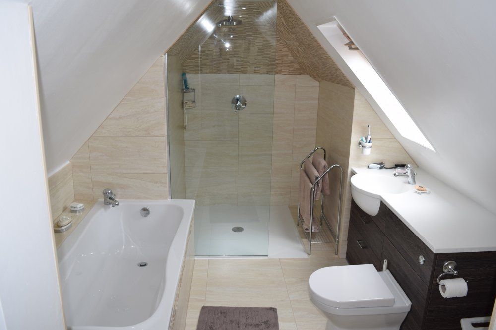 Fitted Bathrooms Southampton Bathroom Showroom Southampton - Bathroom showcase