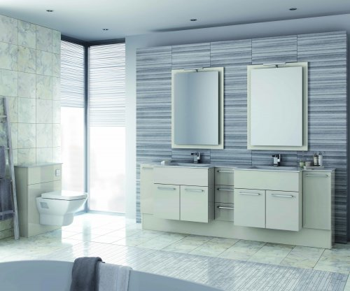 Bathroom Design Sothampton Bathroom Fitter Southampton