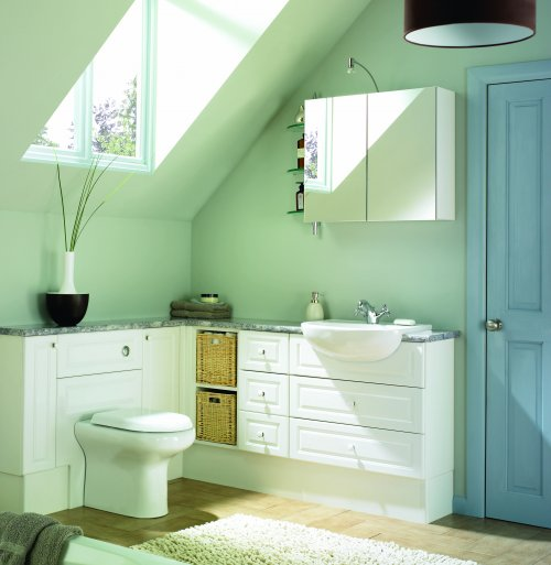 Bathroom Design And Installation Northwich : Bathrooms southampton