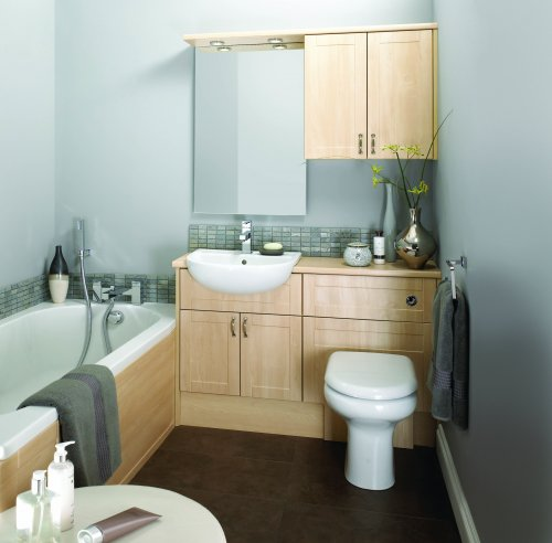 Bathroom Design Sothampton Bathroom Fitter Southampton