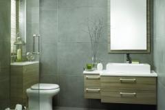 Bathrooms Southampton