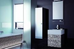 Southampton Bathrooms