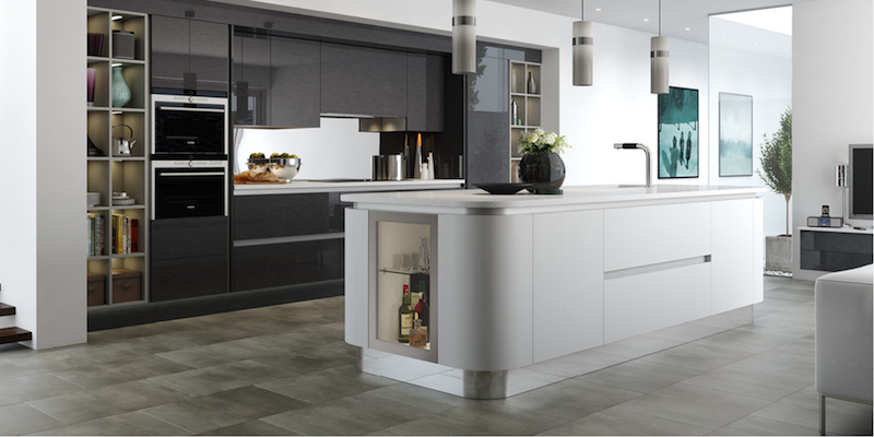Solent Kitchen Design Ltd