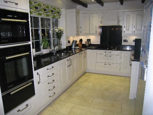 showcase picture kitchens morris photos woodworking kitchen