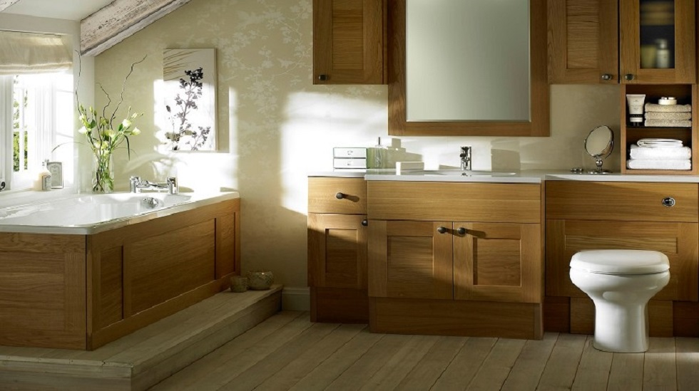Fitted Bathrooms Southampton Bathroom Design Hampshrie Bathroom Amazing Bathroom Design Store
