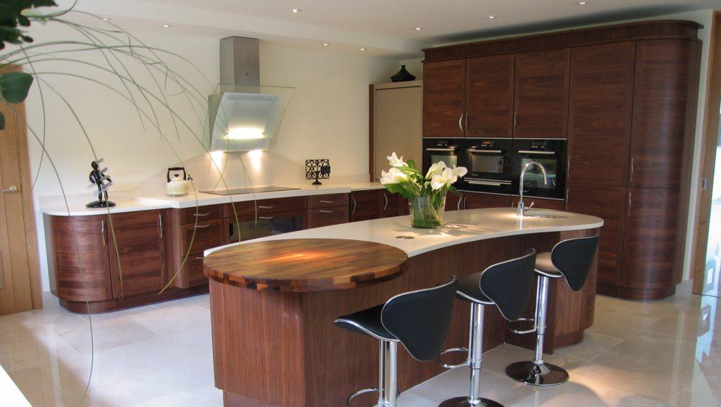 Kitchen Remodeling Design Ideas Inspiration: Bespoke Kitchens Southampton