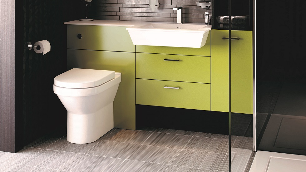 Fitted bathrooms southampton bathroom design in southampton southampton fitted bedroom Bathroom design jobs southampton