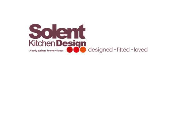 Kitchens in Southampton