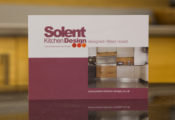 Solent Kitchen Design Winchester
