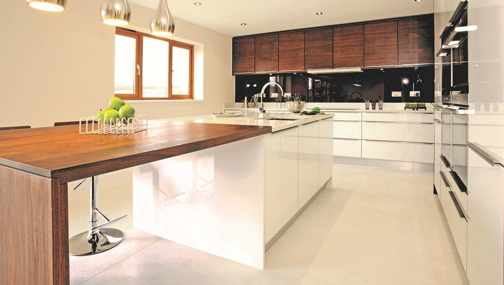 Bespoke Kitchens Southampton | Winchester Kitchen Designs