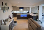 Bespoke Kitchen Chandlers Ford, Southampton Kitchen Showroom