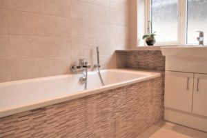 Bespoke bathroom design Southampton, Bathroom Installations Southampton