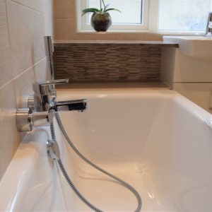 Bespoke bathroom design and installation in southampton Bathroom design jobs southampton