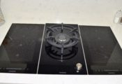 Siemens iQ700 Domino Hobs ex-display sale