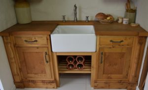 Cheap kitchen furniture Southampton