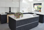 Contemporary Kitchens in Portsmouth