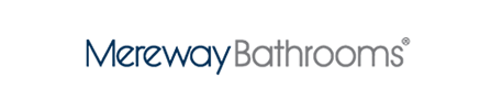 Bathrooms, Southampton, Mereway-Bathrooms