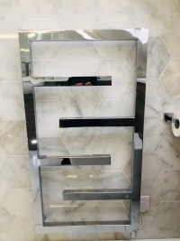 Southampton fitted bathrooms