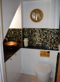 Bespoke Bathrooms Southampton