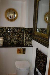 Romsey Bathrooms