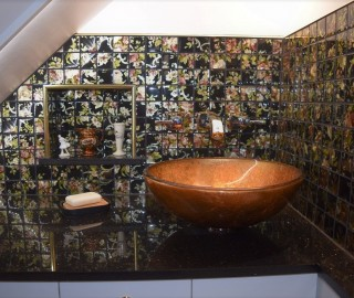 Bespoke Bathrooms Southampton
