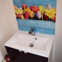 Bathroom, Southampton