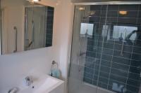 Bespoke Bathroom, Winchester