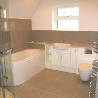 New Forest Bathrooms