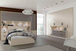 Bespoke Bedrooms, Southampton
