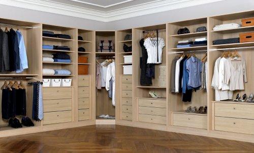 Bedroom Design, Winchester