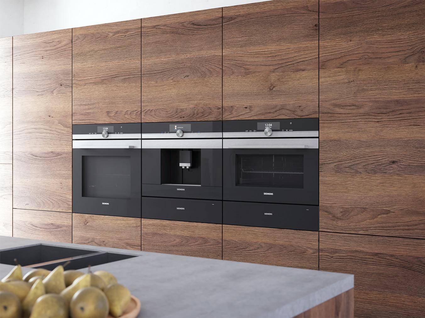 1352x1014_4-3_118193_-BSH_Siemens_kitchen_-stills_scene_01_Cam02_oven