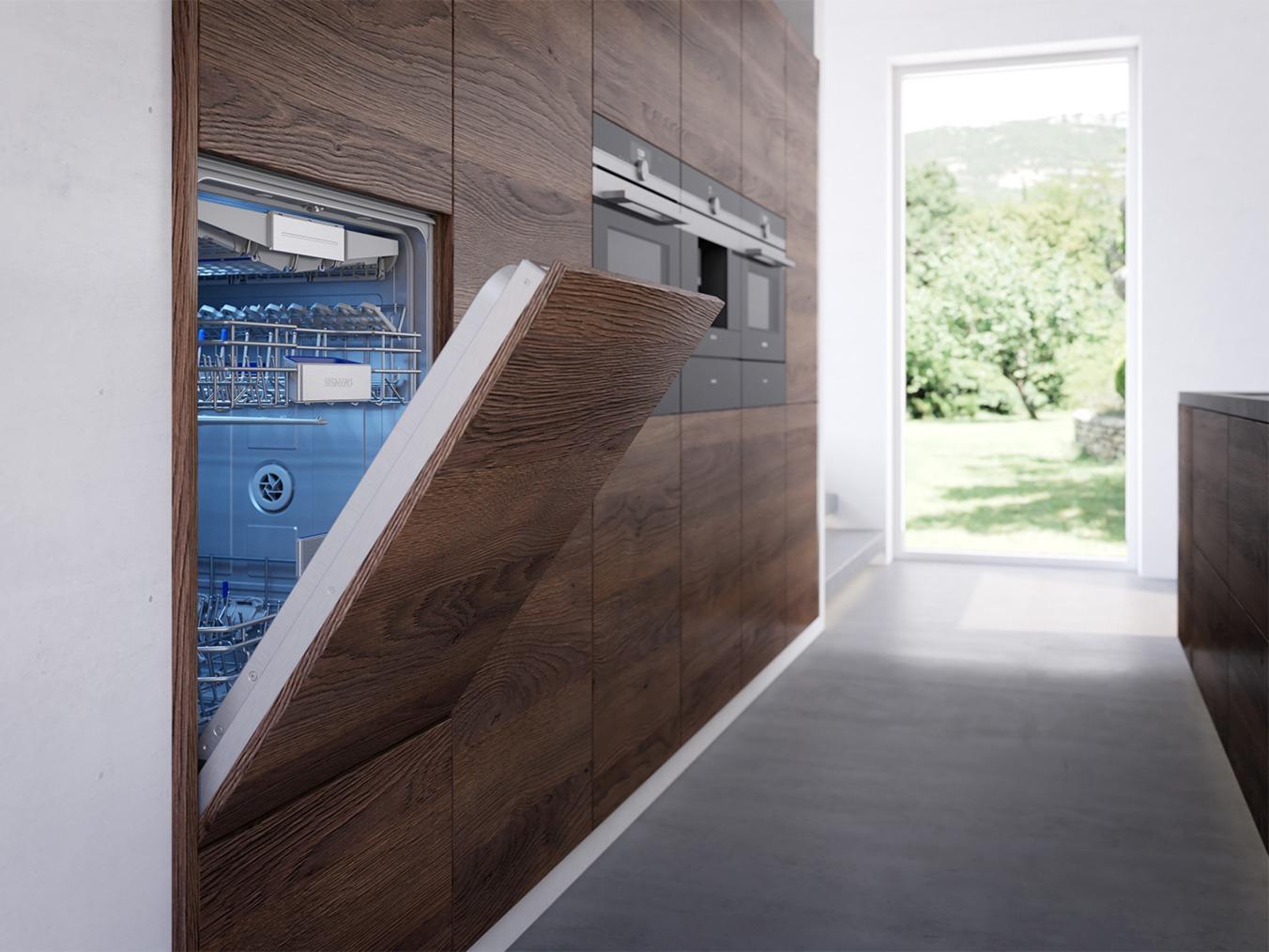 1352x1014_4-3_118193_-BSH_Siemens_kitchen_-stills_scene_01_Cam04_dishwasher-alternative