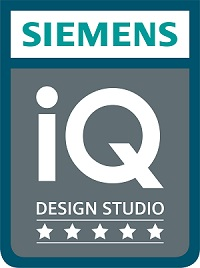 Siemens Appliances Southampton