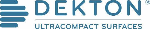 Dekton-Logo