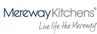 mereway-kitchens Southampton