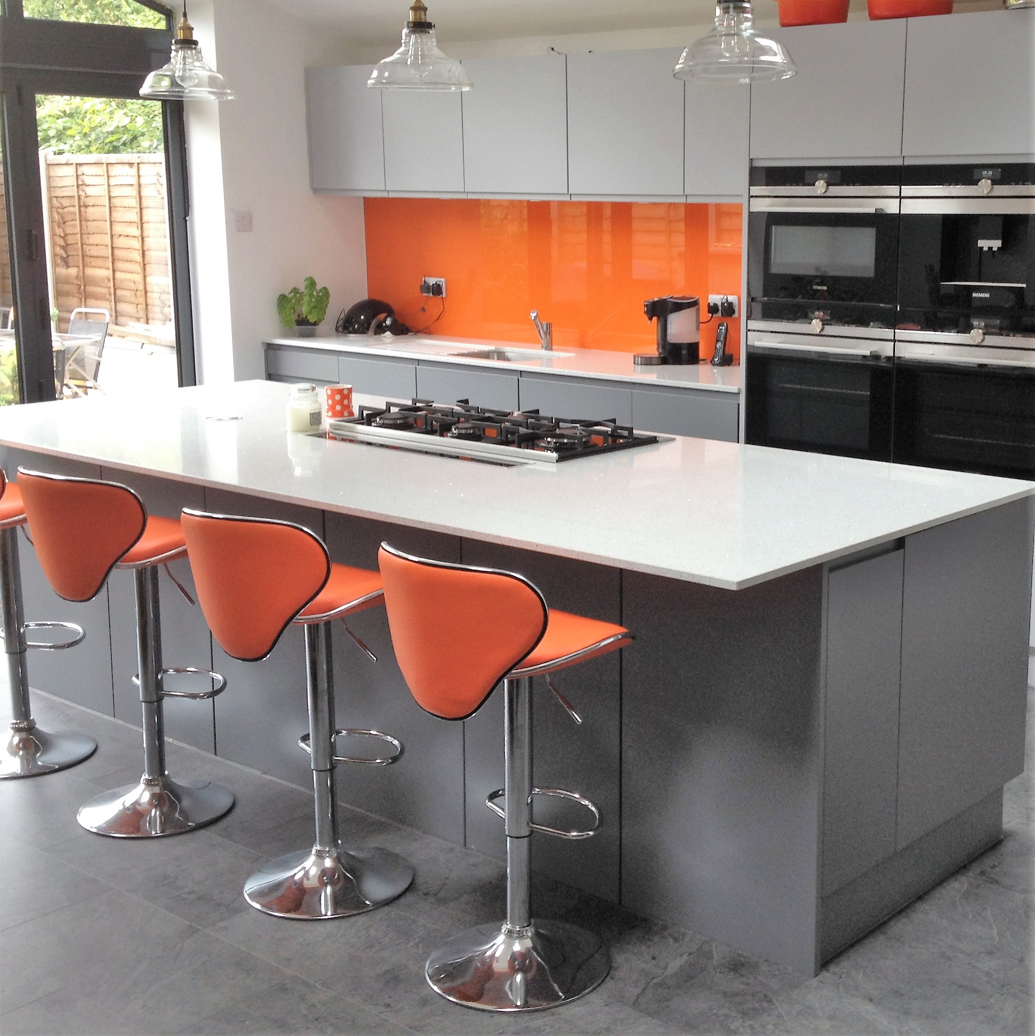 solent kitchen design bespoke kitchens southampton archives solent kitchen design 2401