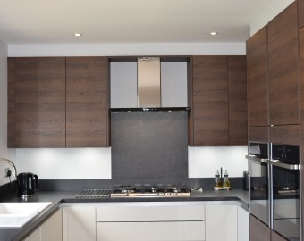 Winchester Kitchens, Southampton kitchen design