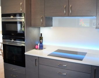 Kitchen design Southampton, Fitted kitchens Southampton