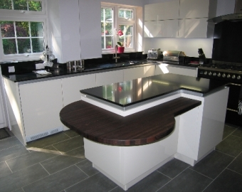 Southampton Kitchens