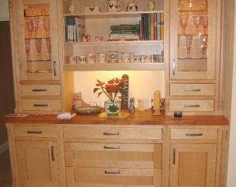 Stoneham Kitchen in Southampton, Hampshire
