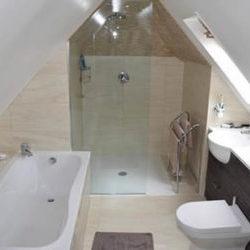 Bathrooms, Southampton
