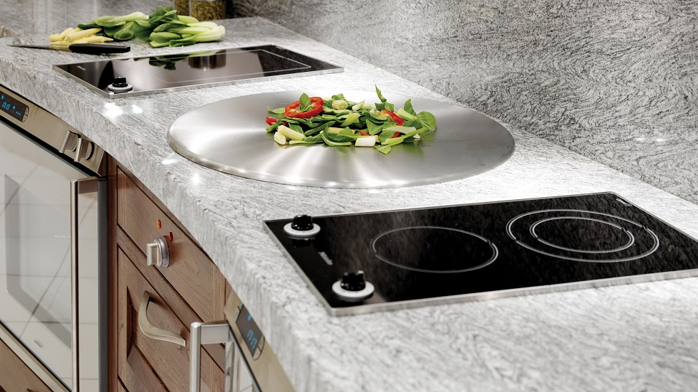 solent kitchen design southampton kitchen appliances kitchen worktops 2401