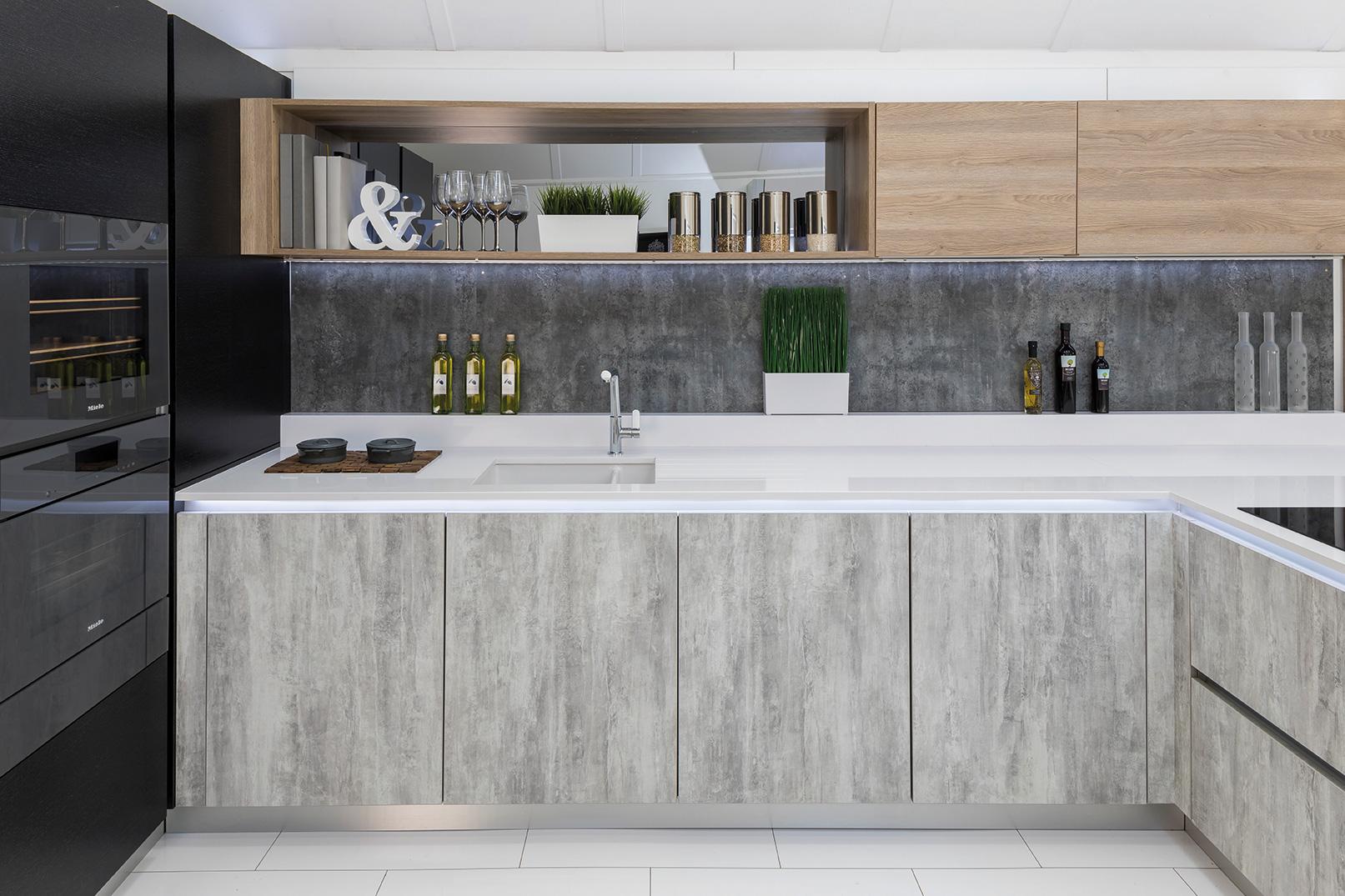 Kitchens Southampton | modern kitchens