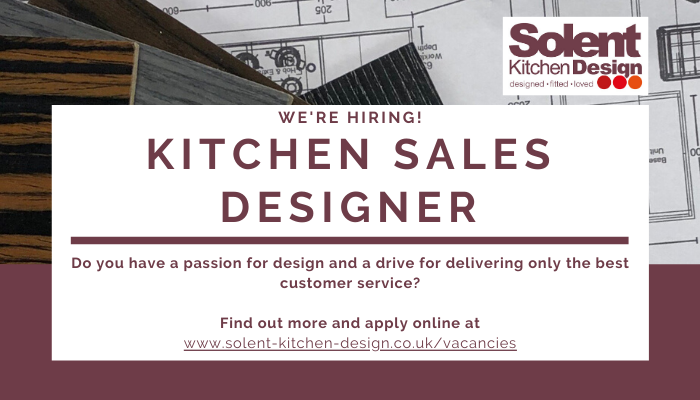 Kitchenaid Dishwasher Kitchen Designer Jobs Ideas With Brown Cabinets Super Large Apartment In The Very Centre Of Updated Gorgeous Prabhash
